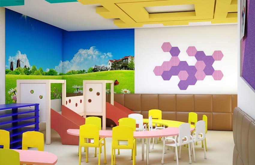 School architects master planners interior designers in - Interior design schools in alabama ...